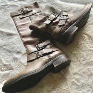 Enzo Angiolini Tall Boots